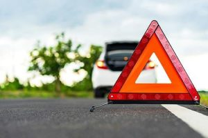 Accident Recovery in Tewksbury Massachusetts